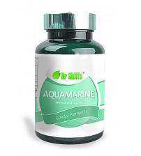 Dr.Shiffa Aquamarine (Yüksek Tansiyon)