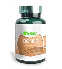 Dr.Shiffa Bones (Kemik Erimesi)