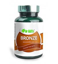 Dr.Shiffa Bronze (Unutkanlık)