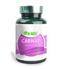 Dr.Shiffa Carnat  (Ağız Kokusu)