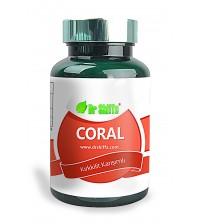 Dr.Shiffa Coral (Böbrek Yetmezliği)