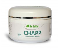 Dr.Shiffa Chapp Krem