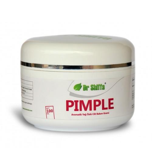 Dr.Shiffa Pimple Krem (Sivilce)