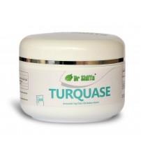 Dr.Shiffa Turquase Krem (Vitiligo)